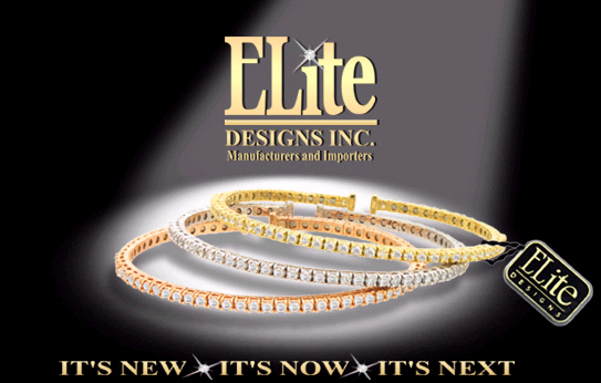 Elite Designs, Manufacturers and Importers